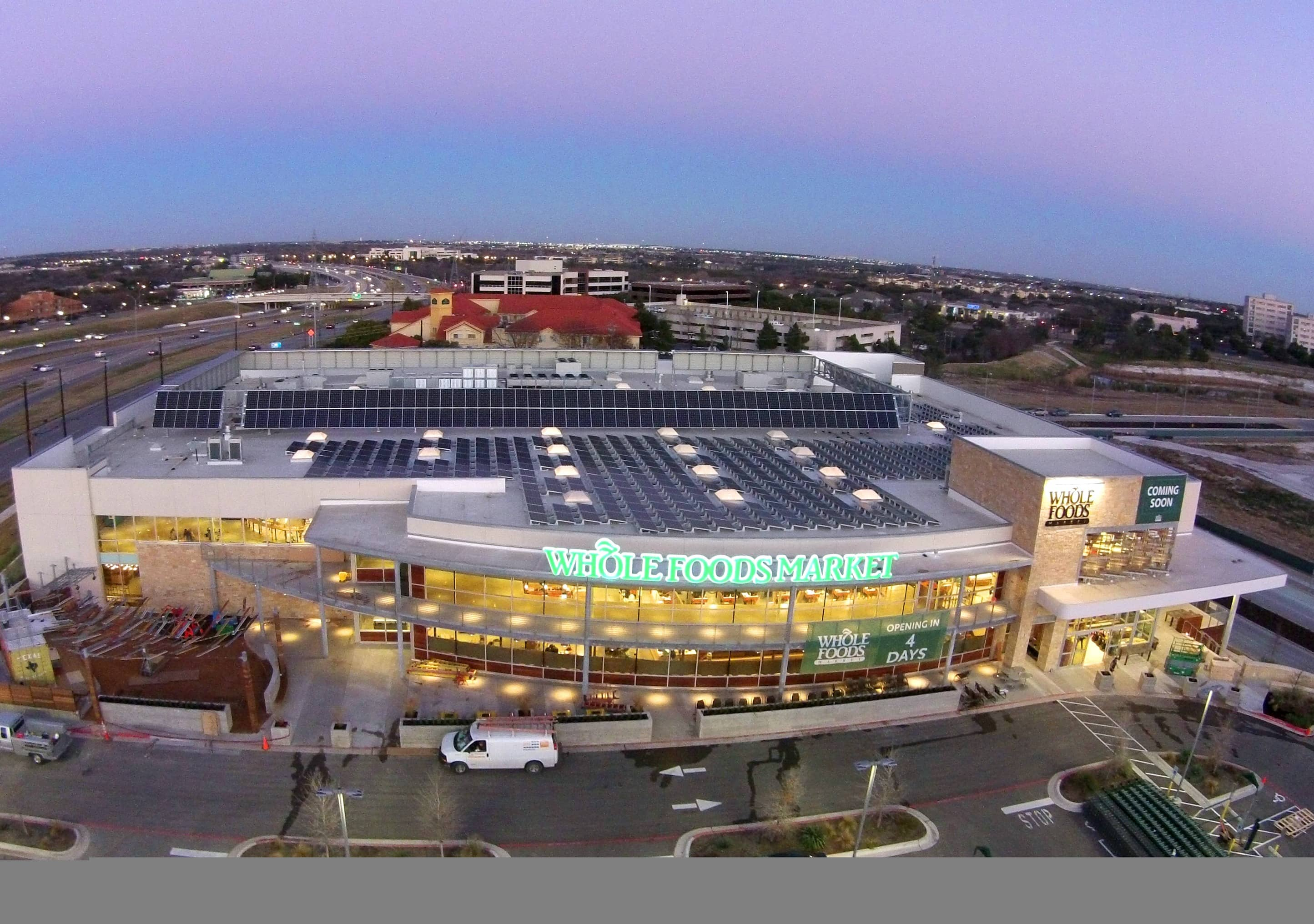 Whole-Foods-Sundown-1 U.S. Superstores Have Huge Solar Potential, Says Report