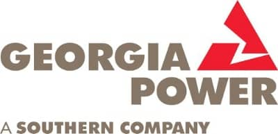 georgia-power Georgia Power Requests Approval To Add 525 MW Of Renewable Generation
