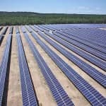 GameChange Solar Inks 42 MW Deal In N.C., Expects Solid 2016