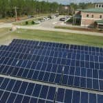 South Mississippi Electric Enters The Solar Generation Business