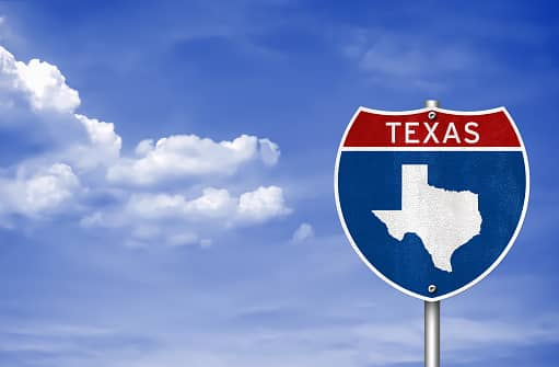 ThinkstockPhotos-465831018 Southern Power Acquires 120 MW Texas Solar Project