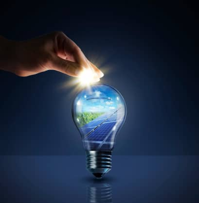 ThinkstockPhotos-4803515551 Tucson Electric Power Plans 1.1 GW More Of Renewable Energy By 2031