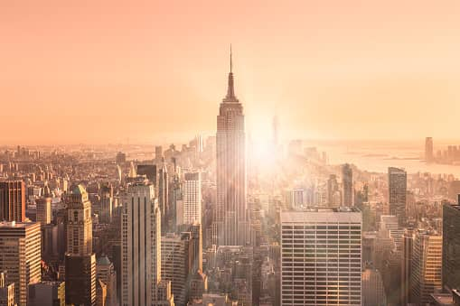 ThinkstockPhotos-482369686 The Solar Program, SunPower Partner To Offer SunPower Direct In NYC