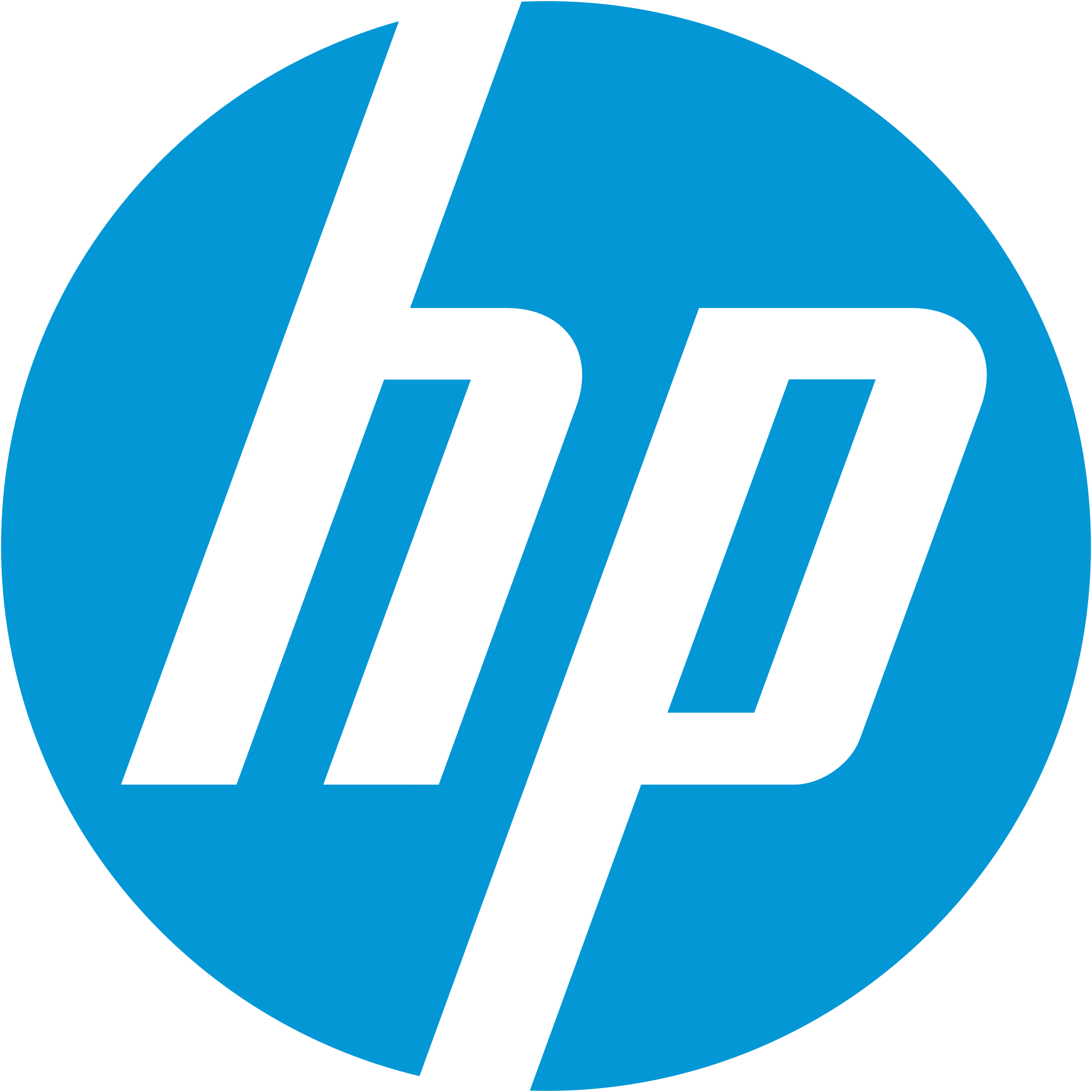 hp Tech Giant HP Commits To 100% Renewable Energy