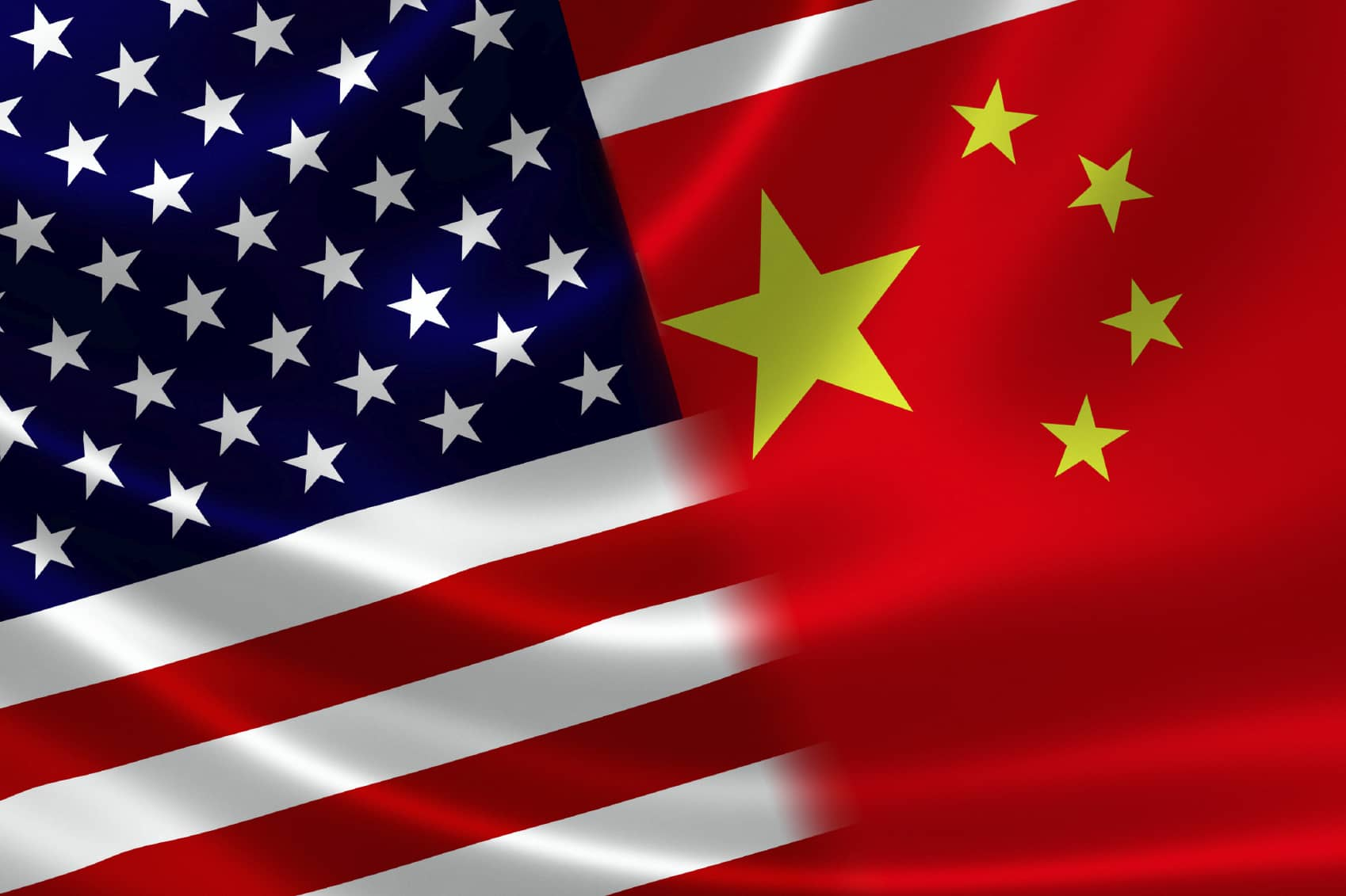 iStock_000045302380_Medium Report: U.S. Polysilicon Makers Miss Out On Demand Surge In China