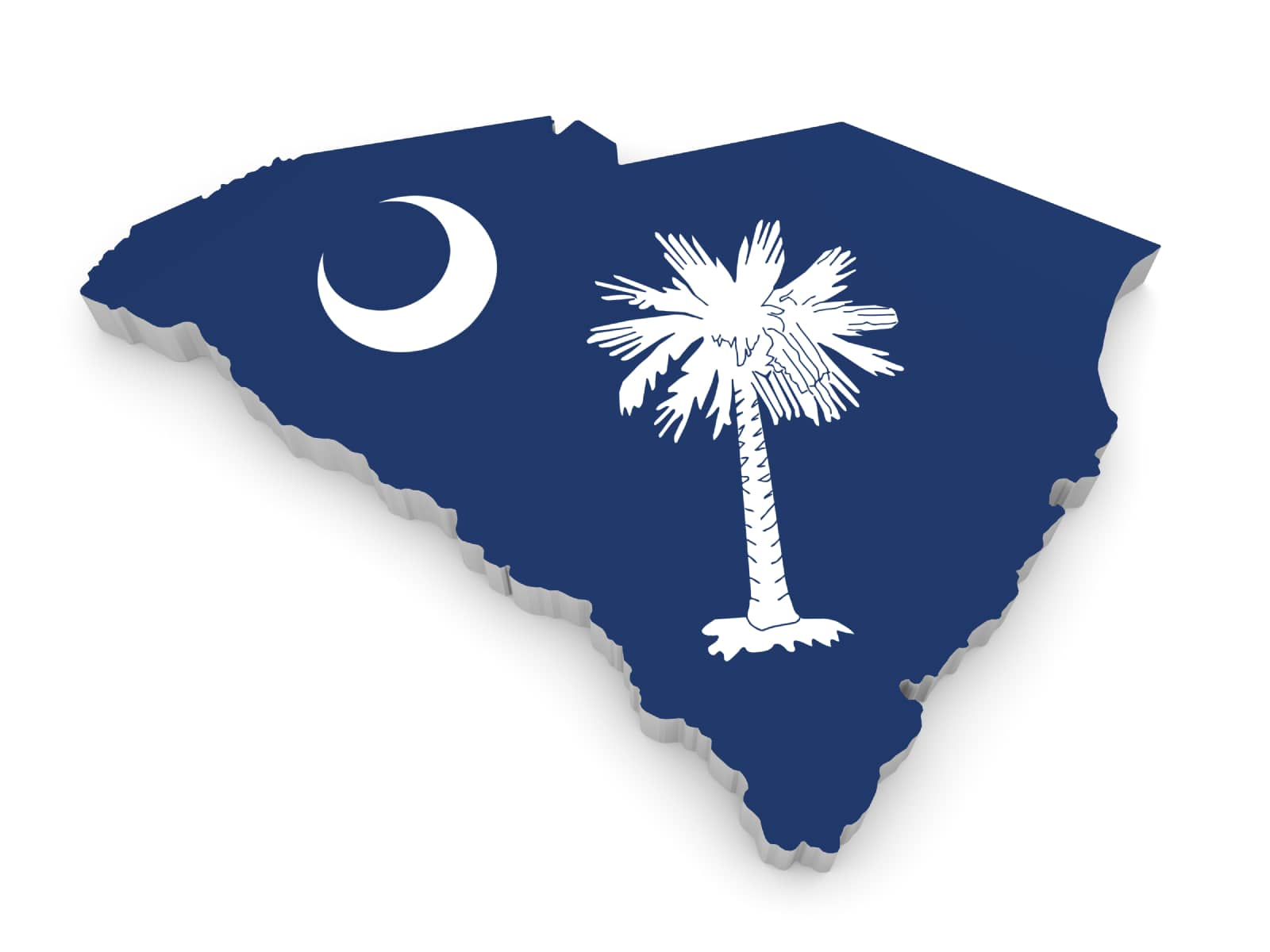 iStock_000062927830_Medium Report Presents Business Case For Solar In South Carolina
