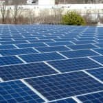 Sol Systems, Sempra U.S. Gas & Power Take Aim At Distributed Generation