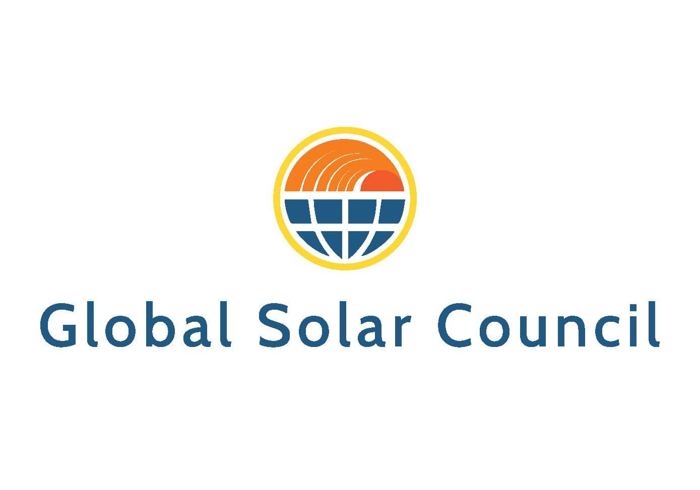 GSCcentered Corporations Team Up With The Global Solar Council