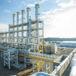 Wacker Opens Polysilicon Production Site In Tennessee