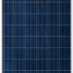 Yingli Solar Modules For 1,500 V Projects Now Available In The Americas