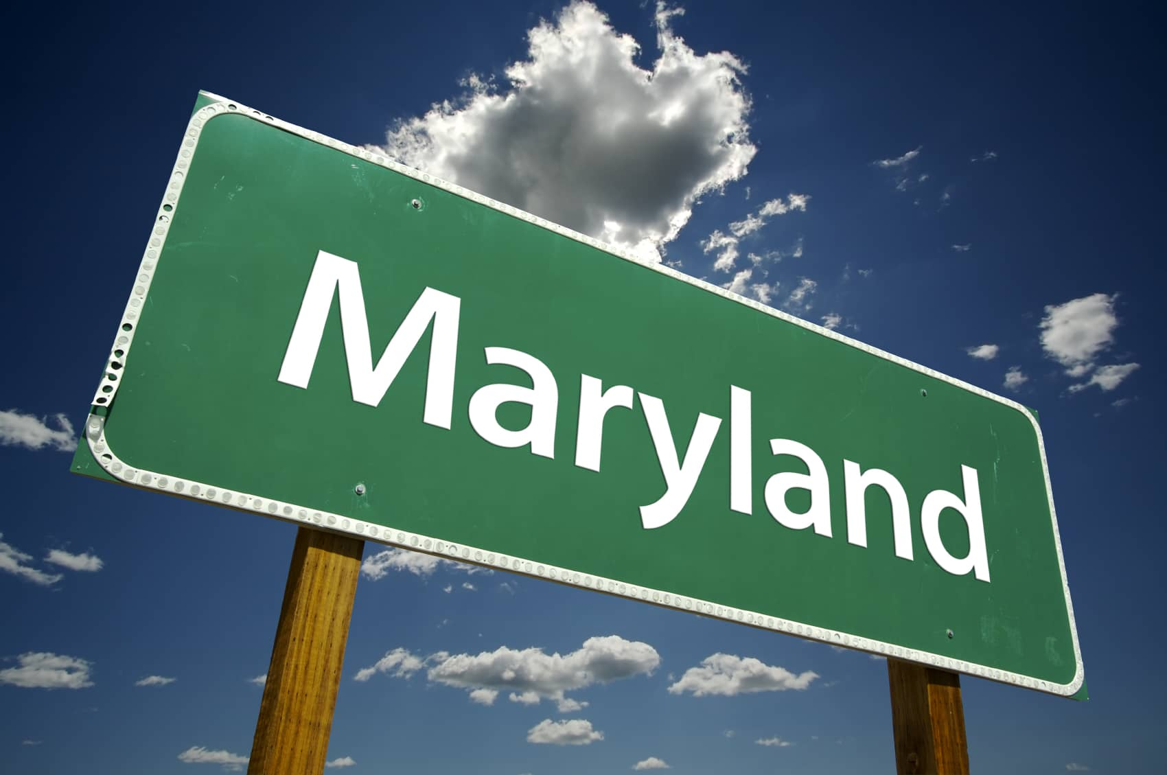 iStock_000007518760_Medium Maryland Lawmakers Finalize Bill To Accelerate Renewables Goal