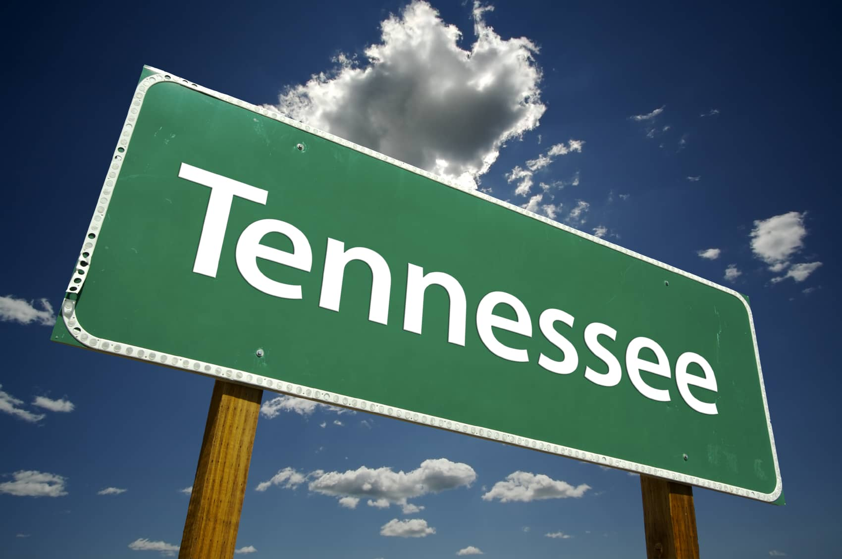 iStock_000007668946_Medium TVA Partners With Silicon Ranch On Massive Tennessee Solar Project
