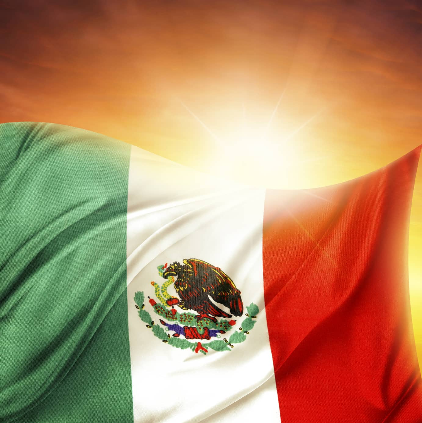 EGP Dominates Mexico's Power Auction With Solar