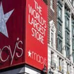 Retail Giant Macy's Highlights Commitment To Solar Power