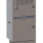 Ideal Power Launches SunDial Inverter Primed For Energy Storage