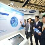 Samsung SDI Focuses On Chinese Market With New Production Line, PV Paste