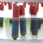 Nanowire Tech Start-Up Sol Voltaics Raises $17M