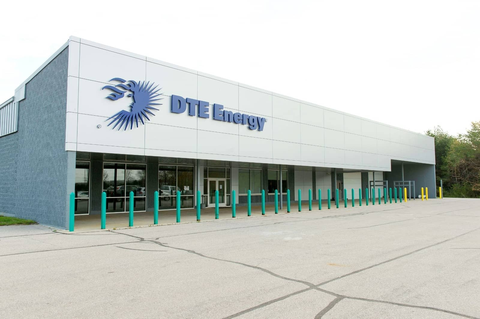 dte-energy-pic DTE Energy Opens Renewable Energy Operations Center