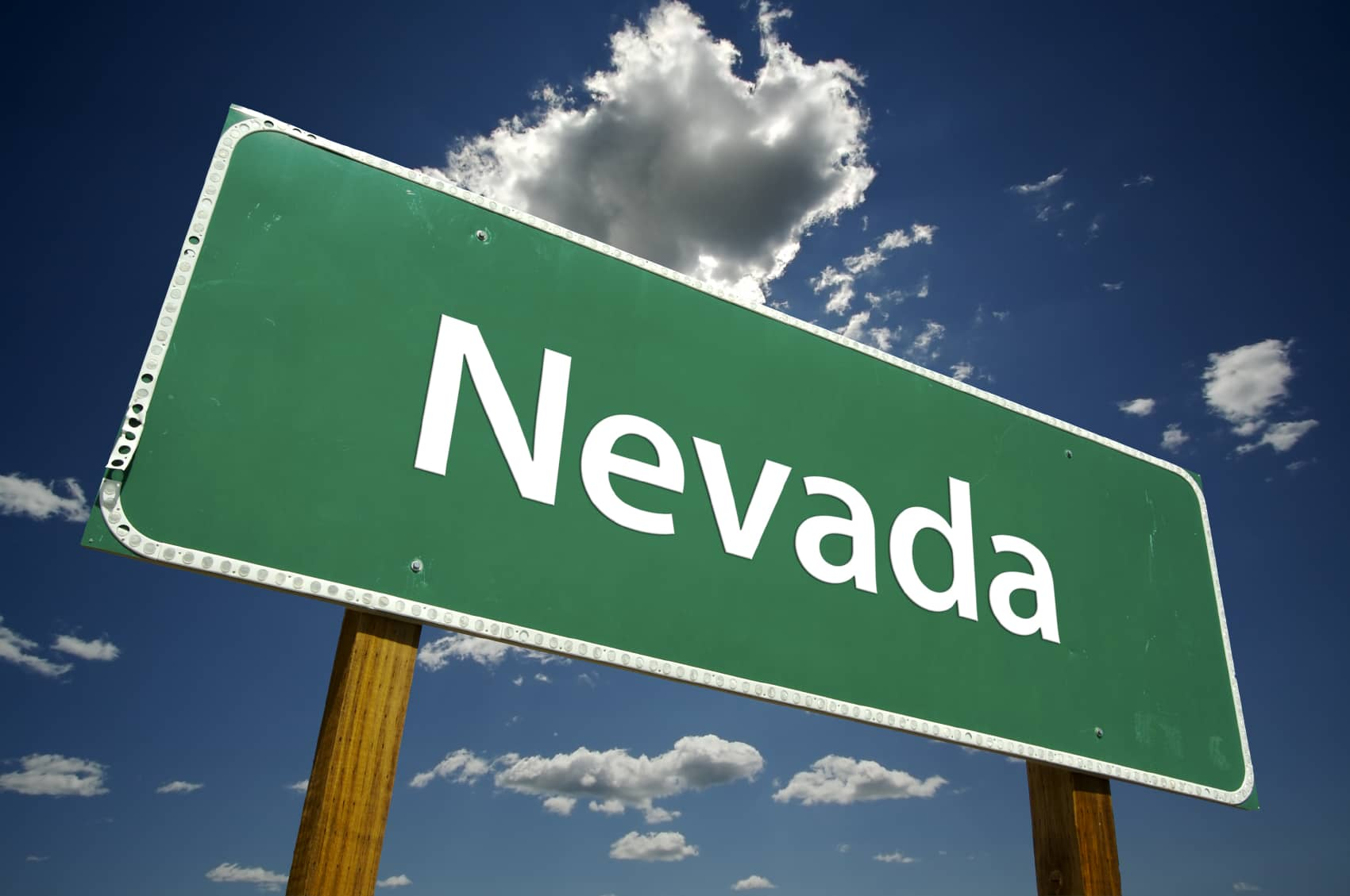 iStock_000007518844_Medium A New Sign Of Hope For Nevada's Existing Solar Customers?