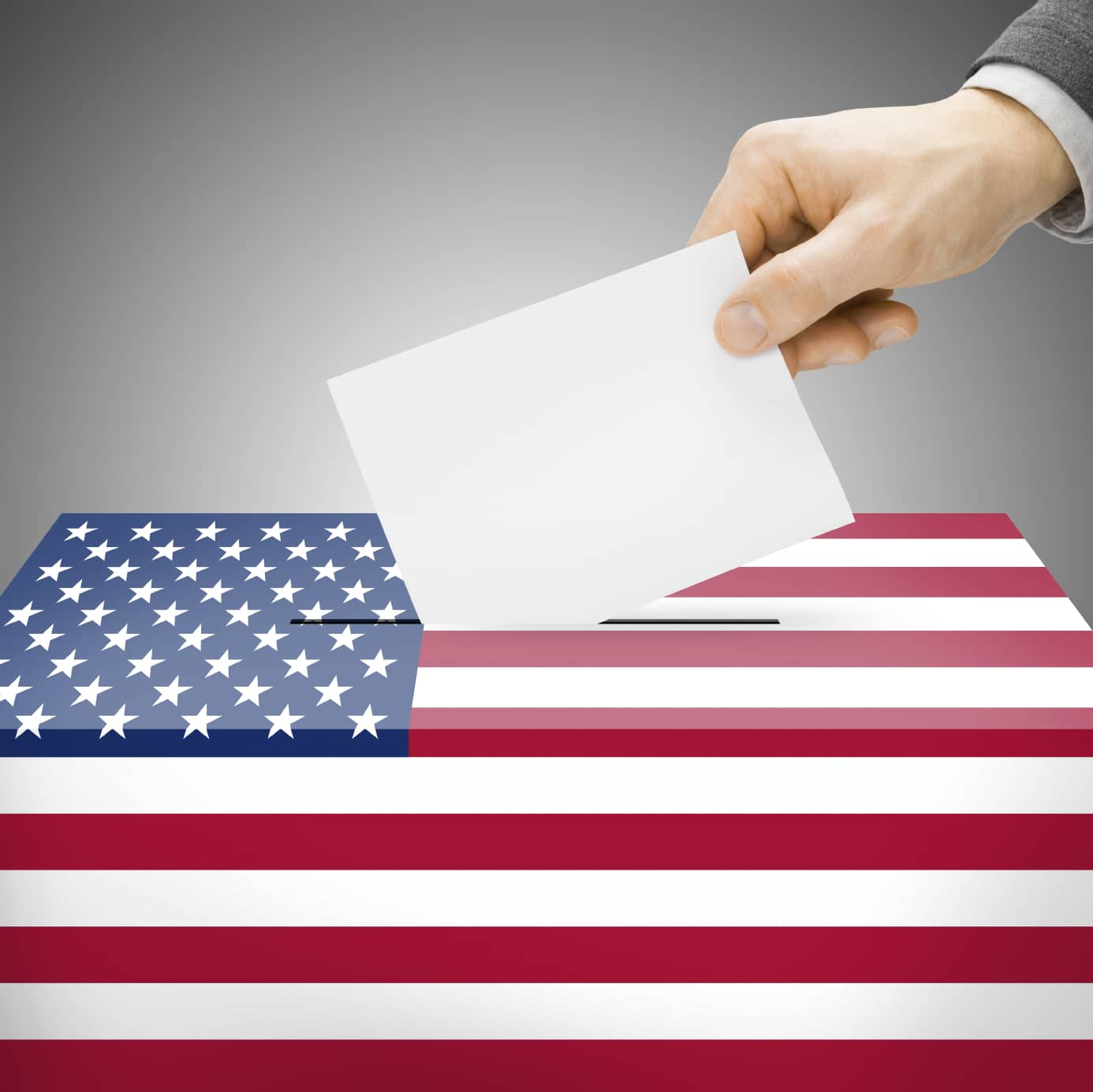 iStock_000063870329_Medium Voter Support For Clean Energy Policies Up Since Last Presidential Election
