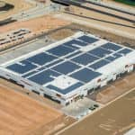 Outdoor Retailer Adds Big Rooftop Solar Array In Arizona
