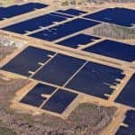 Duke Energy Adds 40 MW Project To N.C. Solar Portfolio