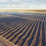 ATI And SunShare Complete Colo. Community Solar Project