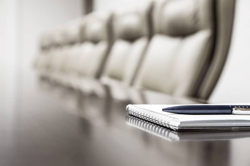 iStock_35824618_SMALL SolarCity Forms Special Committee To Review Tesla Proposal