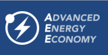 AEE Sunshine State Sees Advanced Energy Boost, Employs More Than 140,000