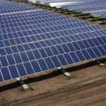 2.3 MW Landfill Solar Project Goes Online In Wisconsin