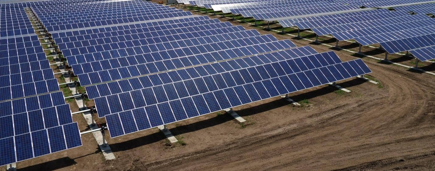 Alliant-Energy 2.3 MW Landfill Solar Project Goes Online In Wisconsin