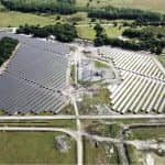 Duke Energy Brings Solar Project Online In Florida