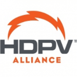 HDPV Alliance Expands With New Members To Lower Solar Cost