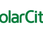 SolarCity Launches Residential Service, Expands Hiring In Utah