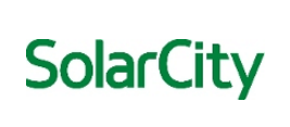 SolarCity SolarCity Launches Residential Service, Expands Hiring In Utah