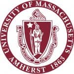 UMass Amherst Expects Big Savings With Over 15,000 Solar Panels