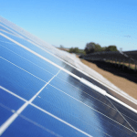 UGE Secures Contract To Design, Develop Solar Project In Ontario