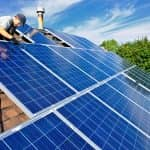 Coalition Advocates For Solar Amid Utility Ratemaking Plans