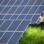 Report: U.K. Lost One-Third Of Solar Jobs As Policies Shifted