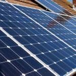Residential Solar Panels: The Case For Outright Ownership