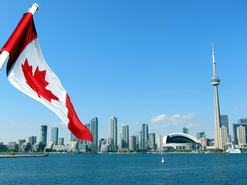 iStock_37746800_SMALL Solar Projects Win Majority Of Ontario's Latest FIT Offers