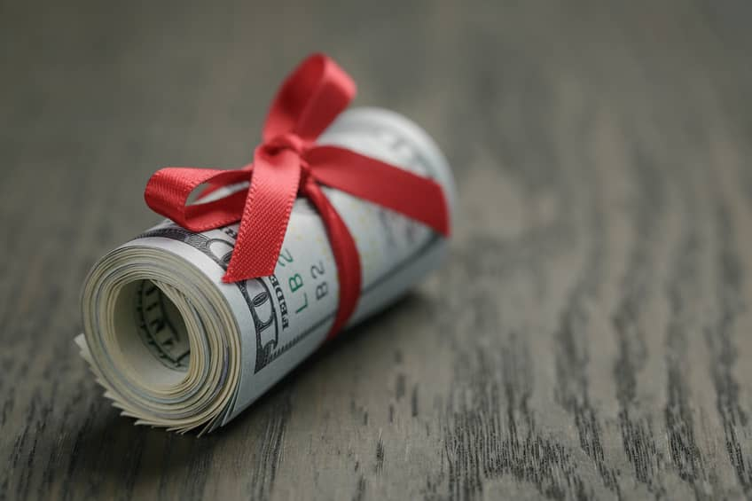 iStock_62983023_SMALL Lawmakers Propose Investment Tax Credit For Energy Storage