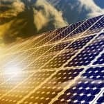 D. E. Shaw Renewable Begins Construction On 100 MW Solar Project