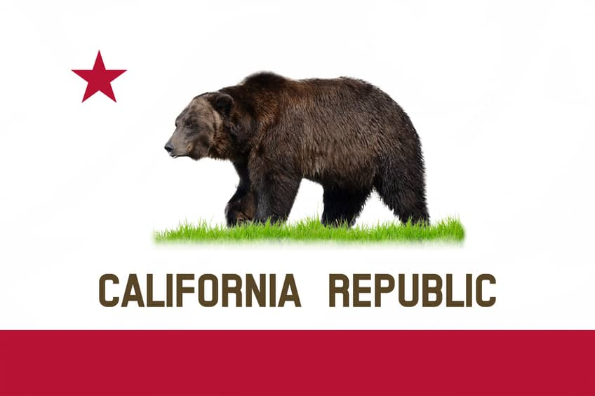 iStock_79284373_SMALL Calif. ISO: How A Regional Energy Market Would Impact Renewables