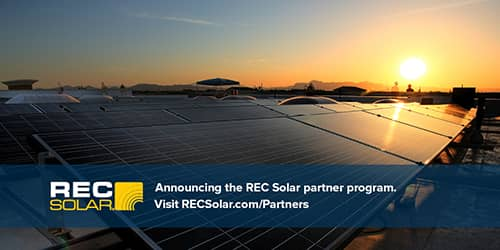 static1.squarespace REC Solar Is Expanding Its Financing Program For Commercial Market