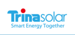 trina-solar Trina Solar Achieves New Average Efficiencies For PERC, DP Cells