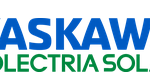 Yaskawa – Solectria Solar Inverters Selected For Utility-Scale Iowa Project