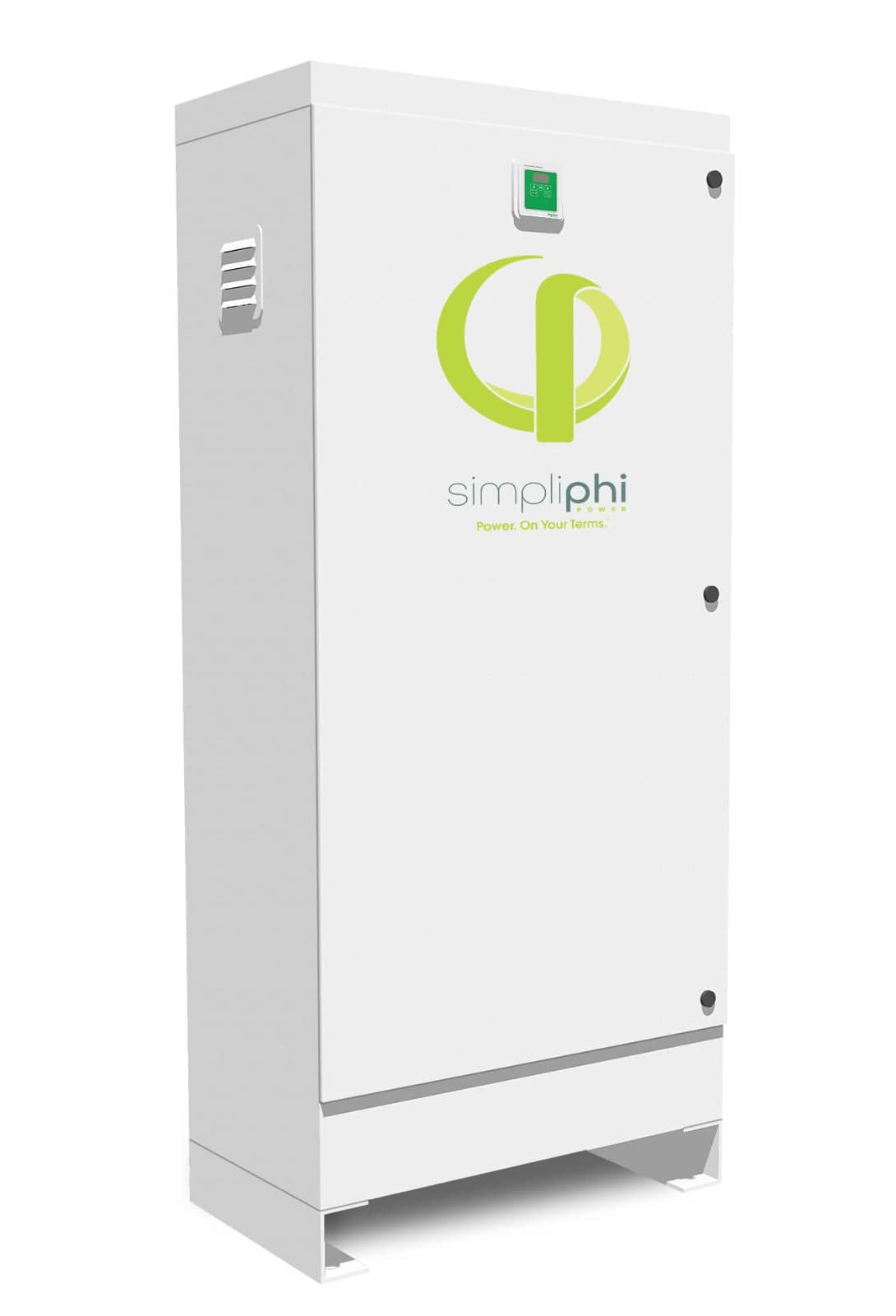 http://solarindustrymag.com/simpliphi-power-offers-integrated-storage-system-for-solar
