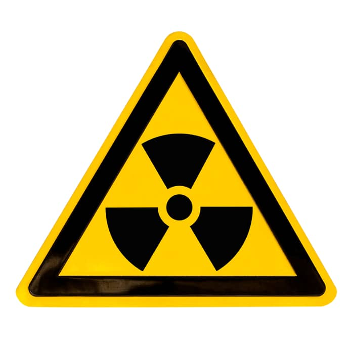 iStock_17121705_SMALL PG&E Officially Files Proposal To Shut Down Nuclear Plant