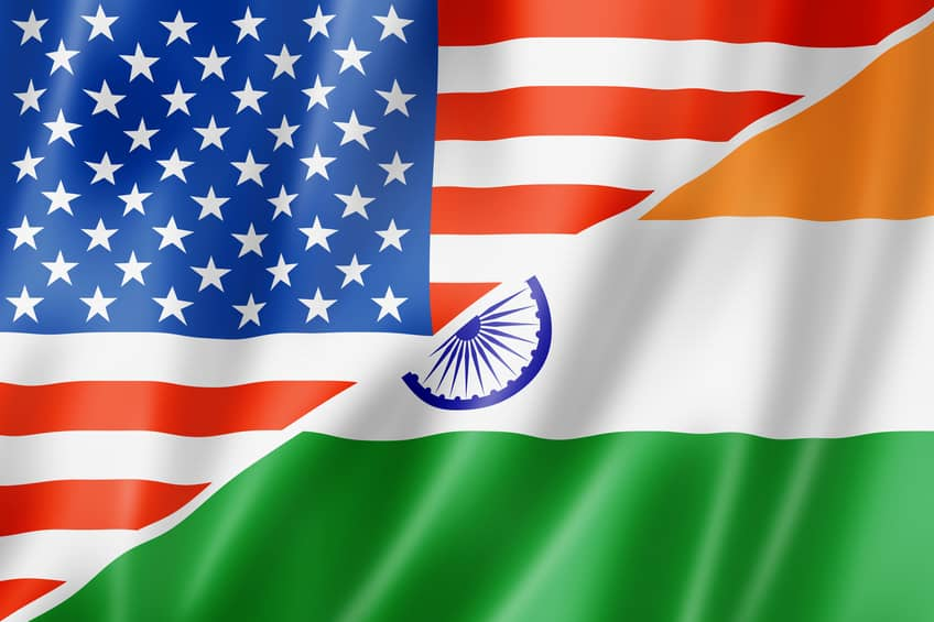 iStock_23999330_SMALL U.S.-India Clean Energy Partnership Expands Research Opportunities